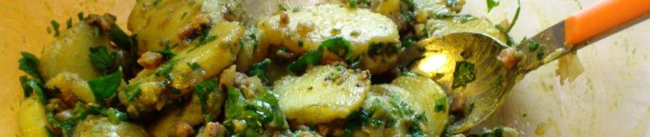 Kopfbild Nicks-Kartoffelsalat