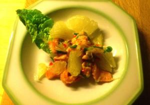 Lachs-Ceviche 1